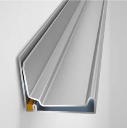 PREMIUM Profil MPE 20/30 za pravougaone ventilacione kanale